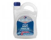 Bluecol Universal Top-Up 2.5L